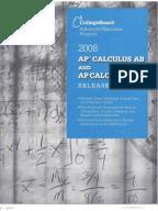 Ap environmental science textbook