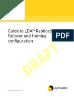 Ssim Ldap Configuration Guide