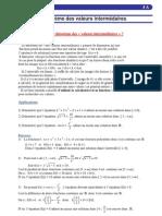 C4M-Valeurs_intermédiaires(Cours)