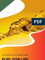 Fuel for Life (PDF)