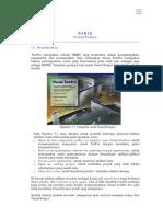 BD2 009 Visual Foxpro