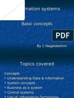 Is Basic Concepts- Fiile 1