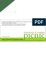 picnic 2011-05