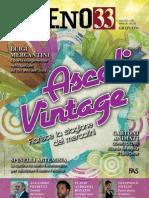 Piceno33Maggio2011
