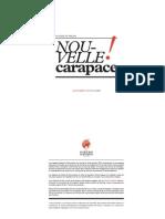 Dossier de Presse - Nature & Découvertes 2011 - Nouvelle Carapace