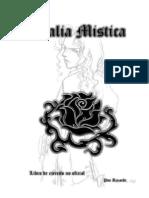 mb_estaliamistica