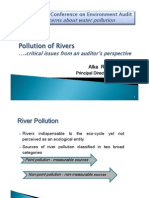 7 Alka River Pollution Final