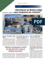 2011 04 01 MEDIADORES entrevista mutualidad