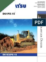 d61expx 15 Eng