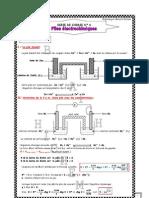 CH 6 (Piles)