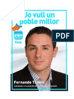 PROGRAMA EXTENSO PP 2011 (castellano/valenciano)