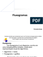 Fluxograma_2