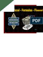Excel Finance Formulas Vol.2.0.0