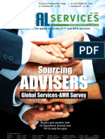 Global Services Sep2008