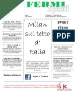 Fermisport 21 PDF