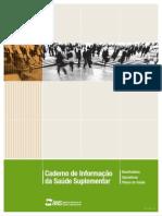 2011_mes03_caderno_informacao