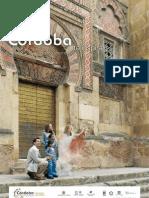 Guía de Córdoba (España) Año 2010