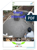 Modul Biogas_for Blog