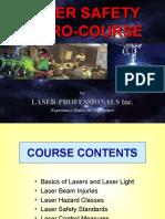 Ls Micro Course Slides