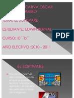 DEBER DE TECNOLOGIA