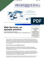 Www.elguille.info Colabora NET2005 Elnatu Web Services