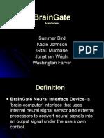 BrainGatePowerPoint(K)