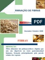 BROMA-FIBRAS-11b