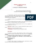 resumo_patologia_coracao