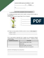 testecN-plantas