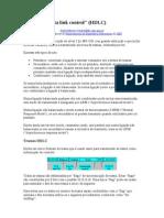0. HDLC. ISEP