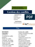 Gestion-conflit-Final1