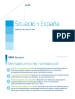Presentacion Situacion Espana 2t2011[1]