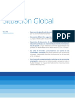 Revista Situacion Global[1]