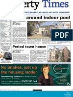 Hereford Property Times 12/05/2011