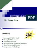 4567_807_96_963_45_listening_skill