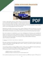 REMOLQUES_CLASE_DE_PERMISO_DE_CONDUCIR_B-96