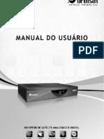 Manual Digital Plus WEB