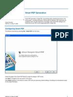 SmartPDFAltium Guide