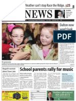 Maple Ridge Pitt Meadows News - May 11, 2011 Online Edition