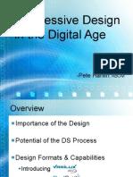 VARILUX (Progressives in the Digital Age) Final v10