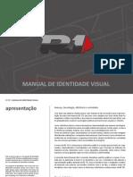 Manual R1TSI