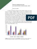 Artigo - Obesidade Infantil Diagnostico Fev 2011