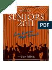Seniors 2011