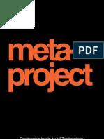 MetaprojectBk1