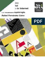 Diccionario Español Ingles de Internet ea15828d36f57