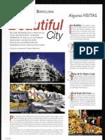 Vila Viniteca en la revista Hogares de mayo