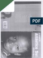 Capítulo - representações do feminino negro em Época
