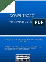 COMPUTACAO1