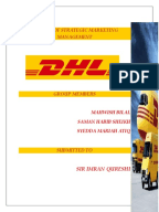 fedex vs ups competitive advantage Competitive advantage   page \ mergeformat  7   competitive  advantage paperin this report we focus on the two main competitors in.