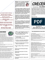 Boletin Semanal 1 Para Imprimir